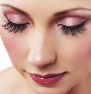 Nutra Luxe Lash MD